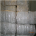 44 MT Post Industrial PP/PE Offcuts from Diapers for Sale
