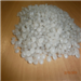 100 Tons LDPE Clear Repro Pellets on Monthly Sale