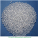 Offering 300 MT TPM-TPR-TPE Compounds PVC Granules