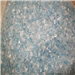 Clear and Light Blue PET Flakes 100 Tons in Big Bags for sale