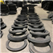 BEST PRICE GUARANTEED! Tyre Scrap (2/3 pcs cuts and/or tire baled)