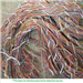1 Ton of Copper Cable Available